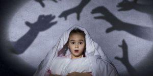 les-cauchemars-et-terreurs-nocturnes