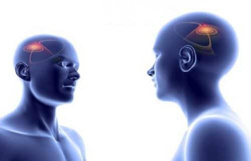 Evolution spirituelle Galexis communication par l'esprit