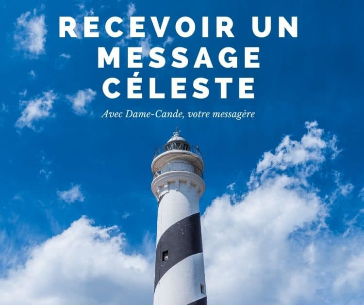 message-des-guides-celestes-aurelie